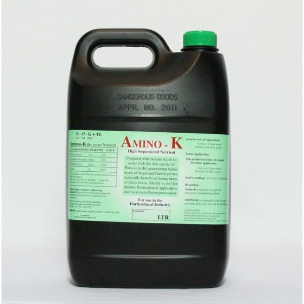 Amino K 5LTR