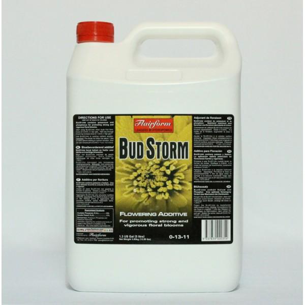 Bud Storm 5L