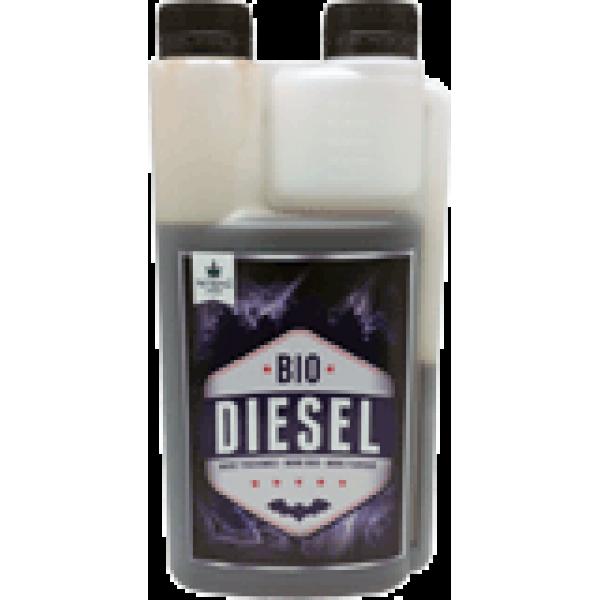 Bio Diesel 1L