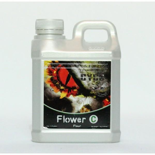 CYCO Flower C 1LTR