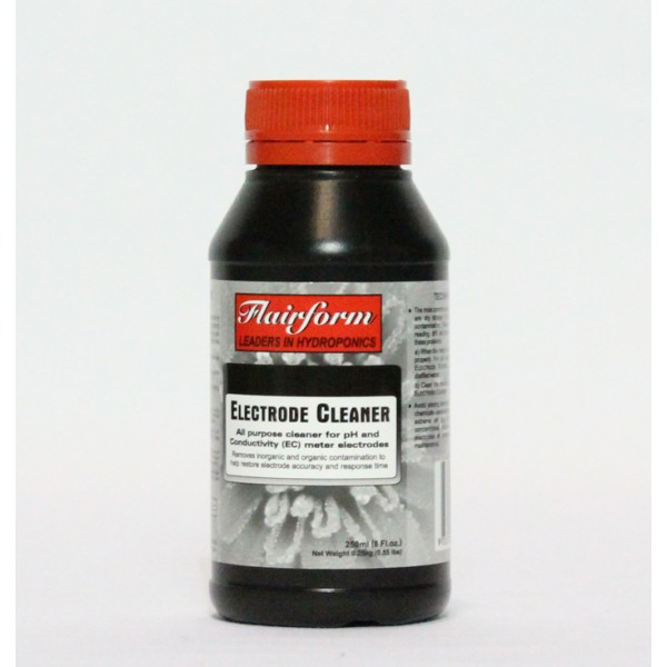 Flairform Electrode Cleaner 250ml