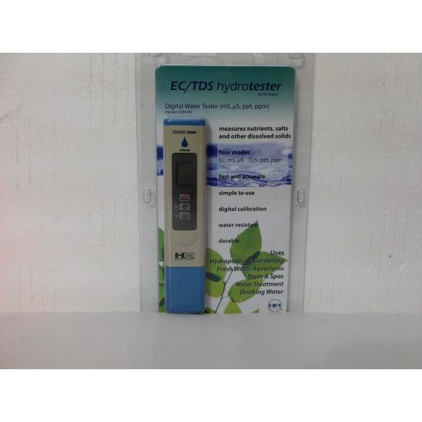 HM EC TDS Hydrotester