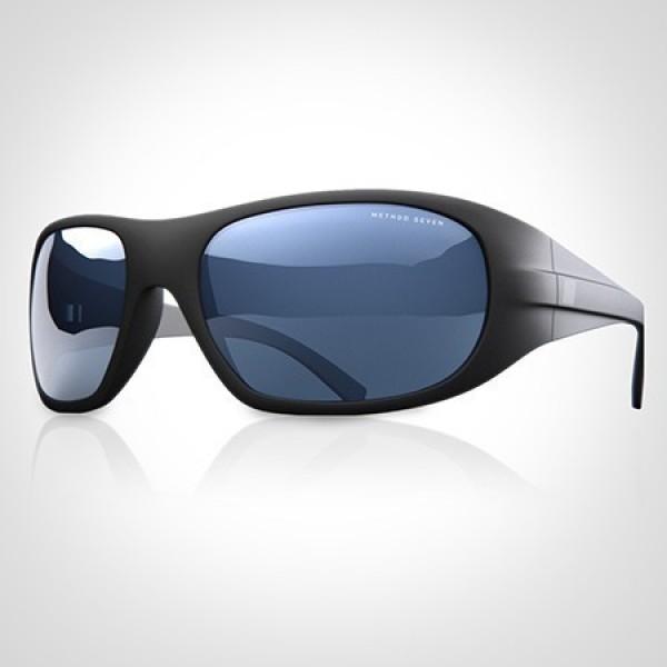 Method 7 Glasses HPS+ Operator