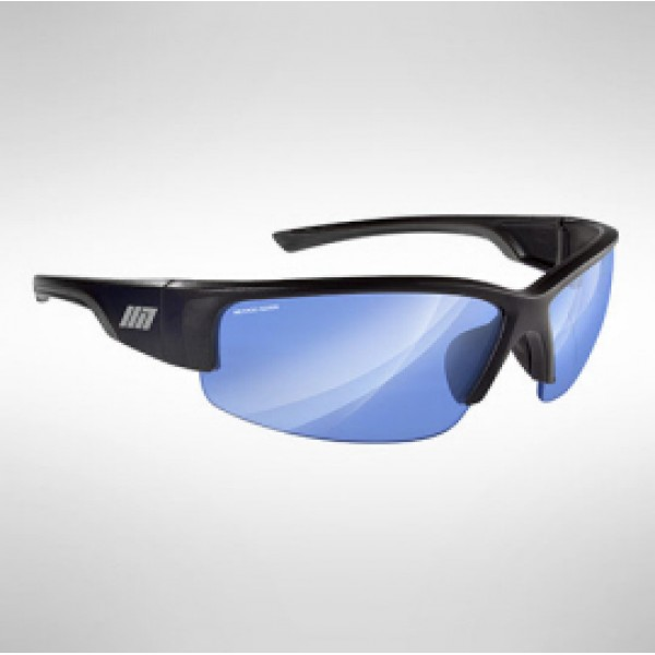 Method 7 Glasses HPS+ Cultivator