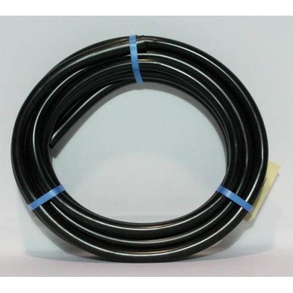 13 mm Flexible Tubing 10 Meters Roll