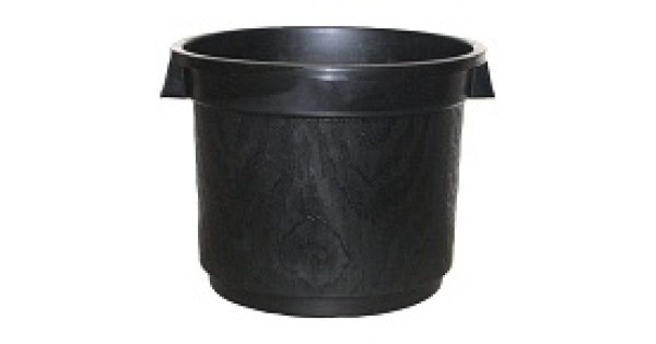 15l 300mm Flower Bucket Pot