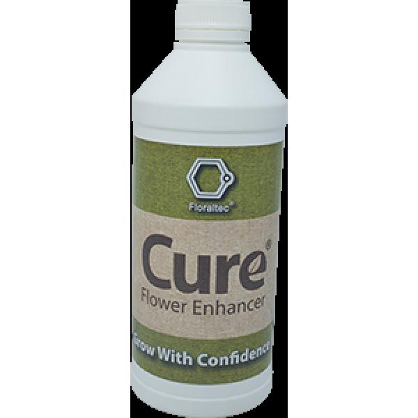 Cure 1L