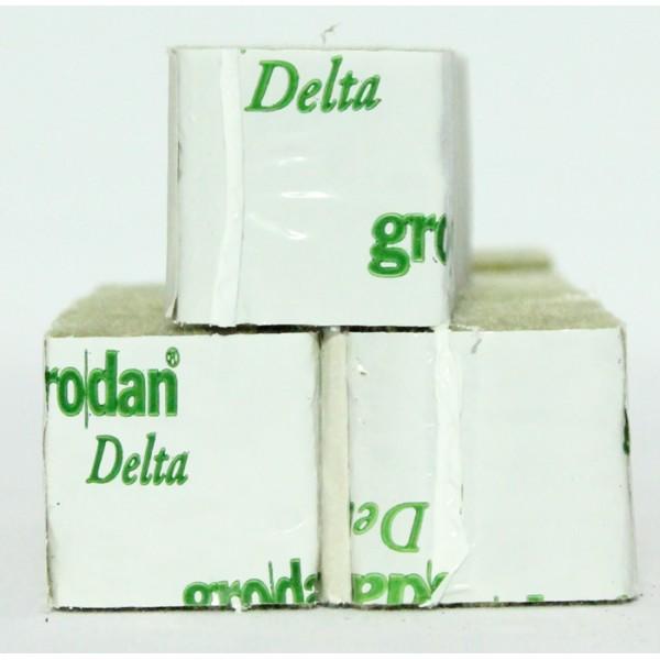 Grodan MM 40-40 Pro Cubes Carton of 2250