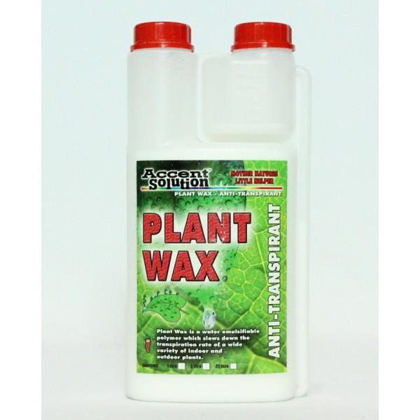 Plant Wax 1LTR