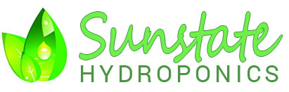 Sunstate Hydroponics & Aquaponic Supplies