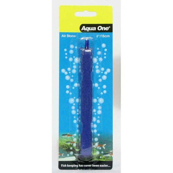 Aqua One Airstone 15CM